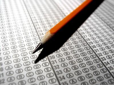 آزمون های روان سنجی، شخصیت، هوش و ...