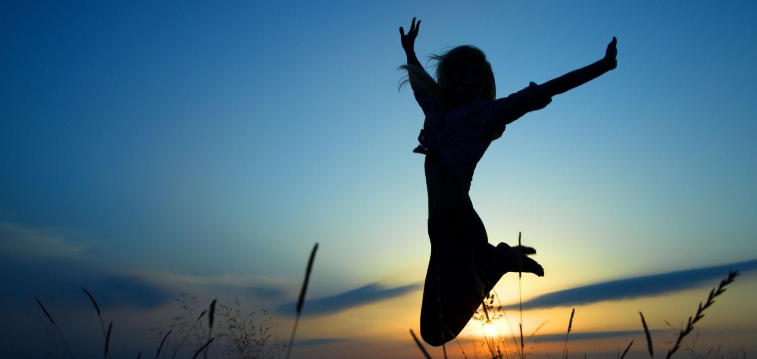 کوچینگ زندگی شخصی (Life/personal coaching) دکتر فرشته شاه جعفری