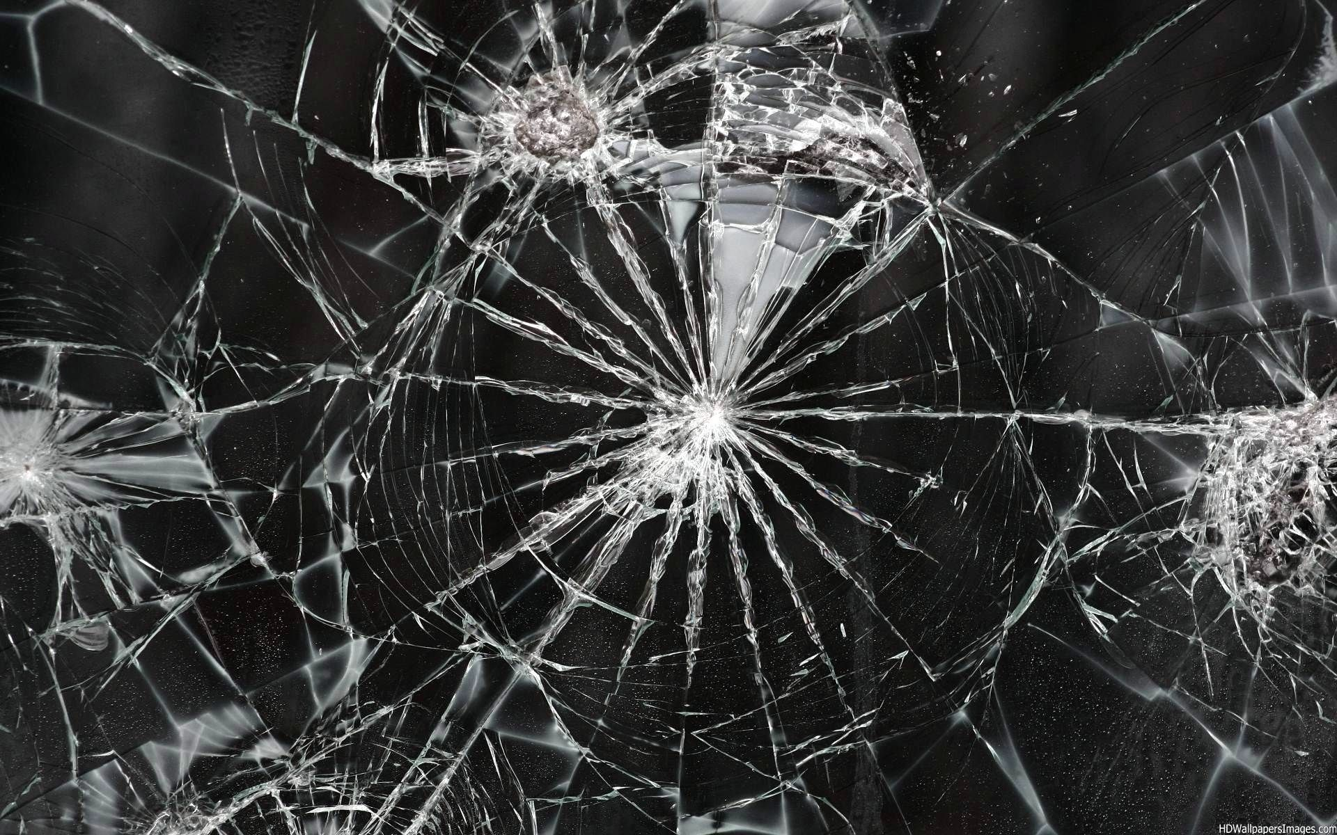 تئوری پنجره شکسته دکتر شاه جعفری