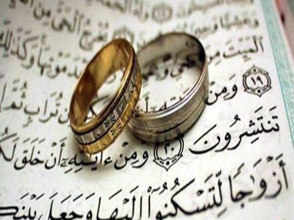رمز ازدواج موفق دکتر فرشته شاه جعفری