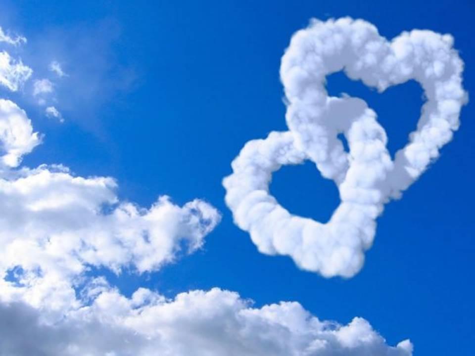 پنج زبان عشق دکتر فرشته شاه جعفری