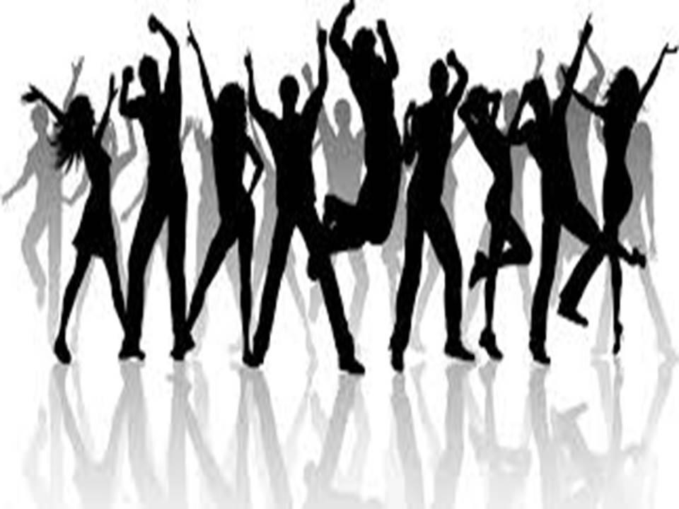 تأثیر رقص در کاهش فشارهای روانی دکتر فرشته شاه جعفری