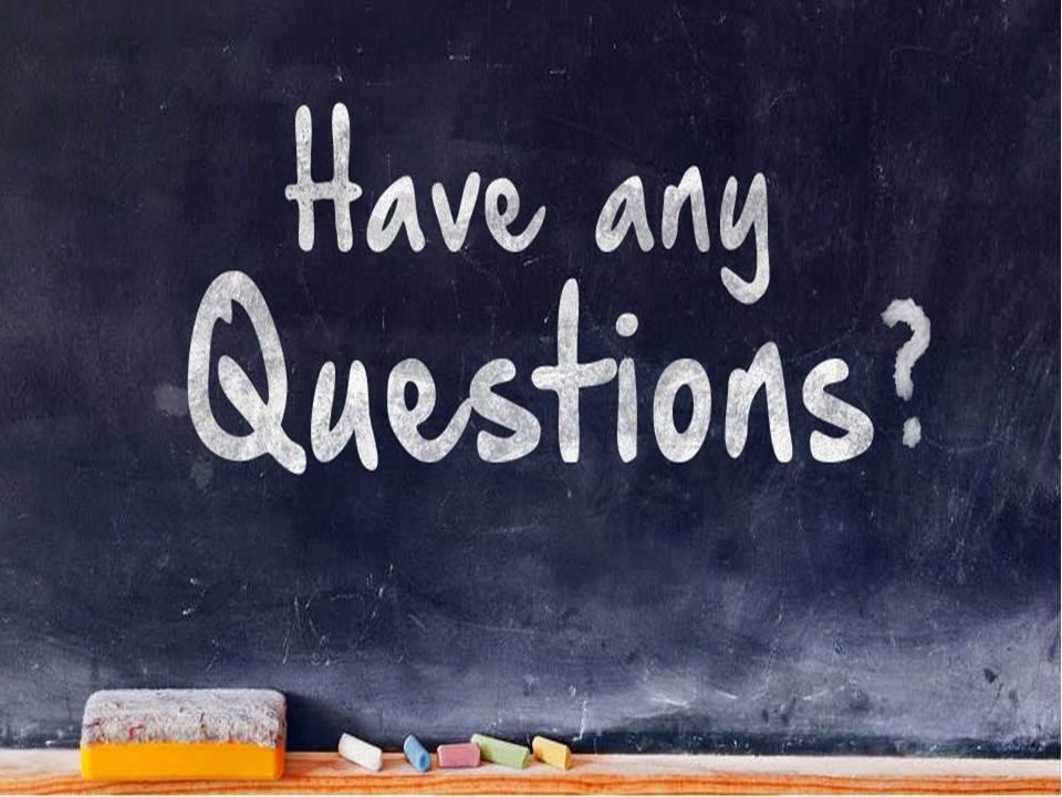 پرسش و پاسخ خانم دکتر فرشته شاه جعفری