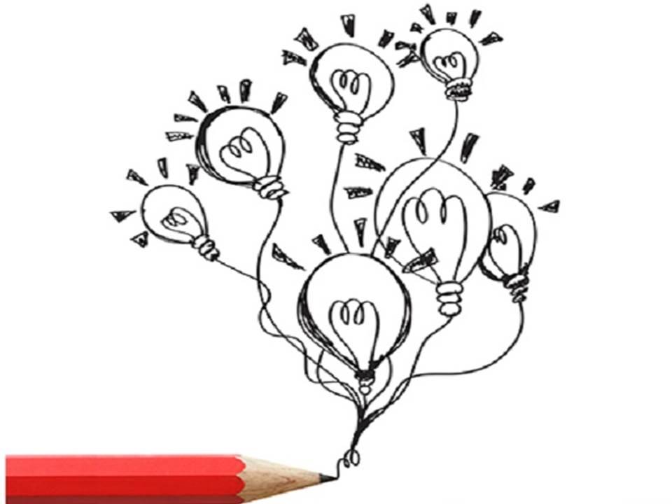 چرا نوشتن اهداف اینقدر اهمیت دارد؟ دکتر فرشته شاه جعفری