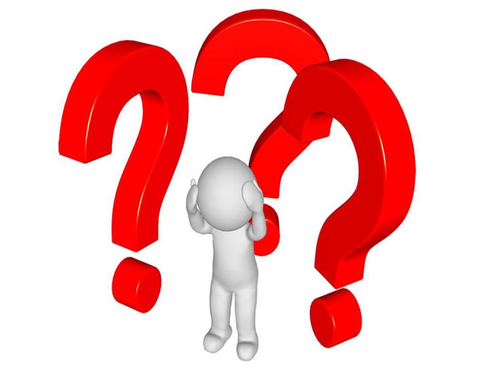 پرسیدن سوالات تلخ ممنوع دکتر فرشته شاه جعفری